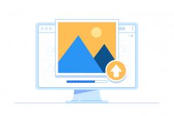 optimize-image