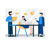 team-meeting-illustration